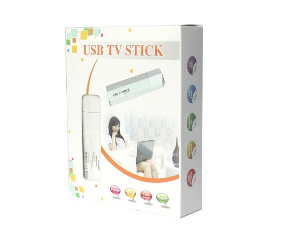 VCAN1010_USB_Analog_TV_stick_for_PC_MINI_AV_ input7