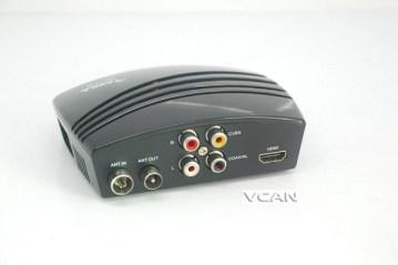 VCAN1076_HD_mini_Home_DVB-T2_Digital_TV_Receiver_H.264_black_box_MPEG4_USB_PVR_2