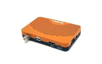 VCAN1354-HD-MPEG4-DVB-S2-Digital-Satellite-TV-Receiver-3