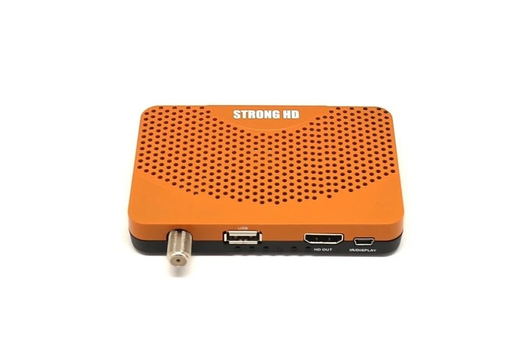http://ivcan.com/product/VCAN1354-HD-MPEG4-DVB-S2-Digital-Satellite-TV-Receiver-.html