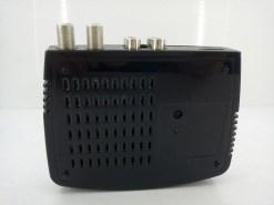VCAN1205 ATSC digital TV receiver 11