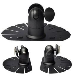 2 tuner 2 antenna 10.1 inch full seg digital TV receiver 15