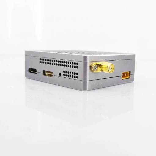 CVBS Video Wireless Transmission