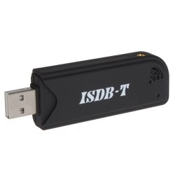 ISDB-T firmware download VCAN1047 6