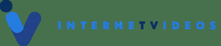 Internet Video Logo