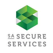 SA_SecureServices_Vertical_Large_Trans-300x300-1 (1)