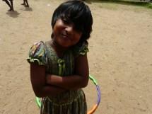 Volunteer Care Project In Sri Lanka Mind Wanders