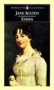jane-austen-emma-cover
