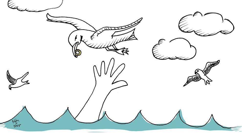 A_little_help_illustration