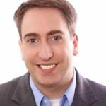 Jason Levoy at Your Divorce Resource, LLC