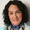 ReSolutions Divorce Mediation & Collaborative Services, LLC