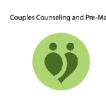 Next Step Counseling, Inc