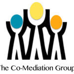 The Co-Mediation Group