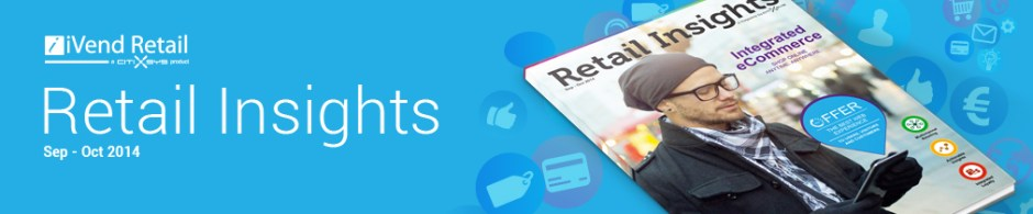 Go Online with an Integrated eCommerce Solution