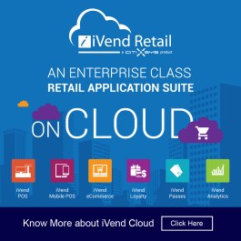 iVend Cloud_Blog Image