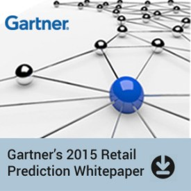 Download Gartner Report