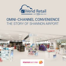 Omni-Channel Convenience