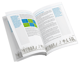 Retail Analytics – The Perfect Business Enhancement | Download Whitepaper
