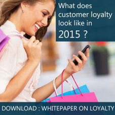Download Loyalty Whitepaper