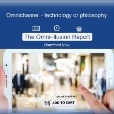 Omnichannel – technology or philosophy