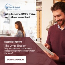 Why do some SMEs thrive and others nosedive