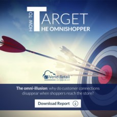 How to target the omnishopper