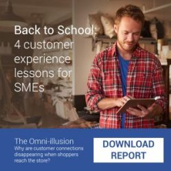 back-to-school-4-customer-experience-lessons-for-smes