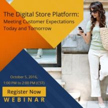 go-paperless-give-customers-the-digital-offers-they-prefer