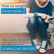 how-to-target-generation-z