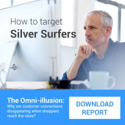 How to target- Silver Surfers-1012x1012