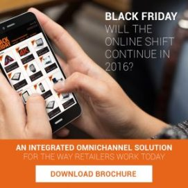 black-friday-will-the-online-shift-continue-in-2016