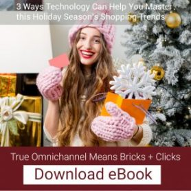3-ways-technology-can-help-you-master-this-holiday-seasons-shopping-trends