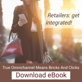 retailers-get-integrated-1012x1012
