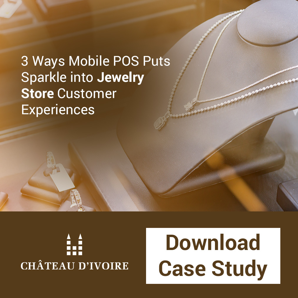3-Ways-Mobile-POS-Puts-Sparkle-into-Jewelry-Store-Customer-Experiences-
