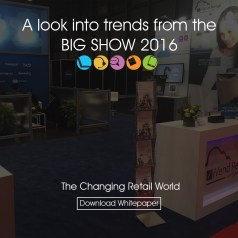 A-look-into-trends-from-the-BIG-SHOW-2016