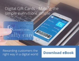digital-gift-cards-making-the-simple-even-more-simple