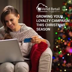 Growing-your-loyalty-campaign-this-Christmas-season_thumb