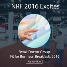 NRF-2016-Excites