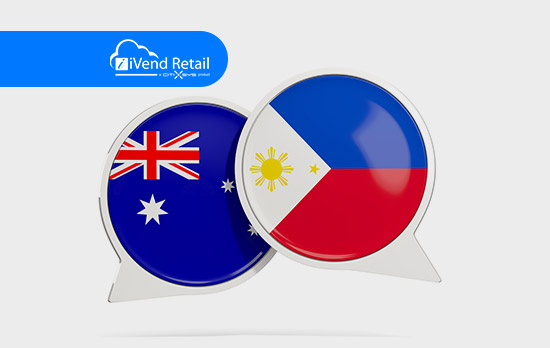 Consumer-Trends-in-the-Philippines-vs-Australia