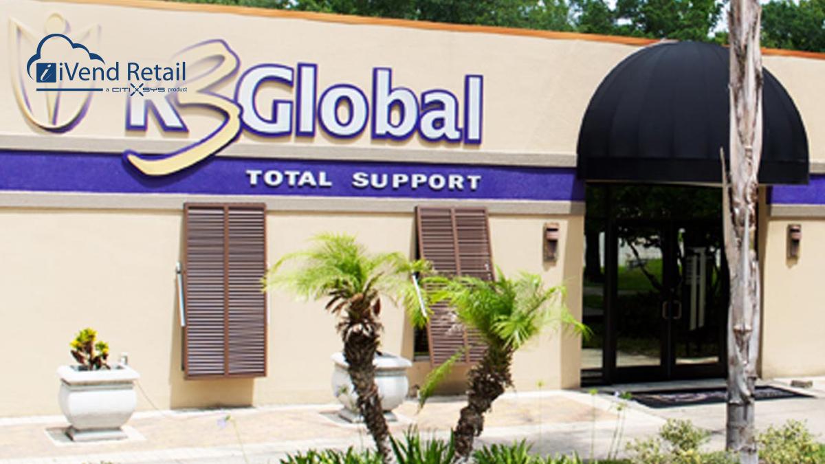R3 Global