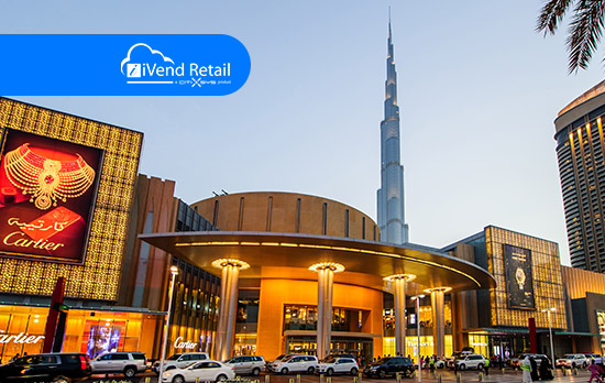 Top-Tips-for-Converting-the-UAE-Consumer