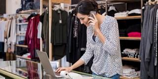 3 Secrets to Retail Success