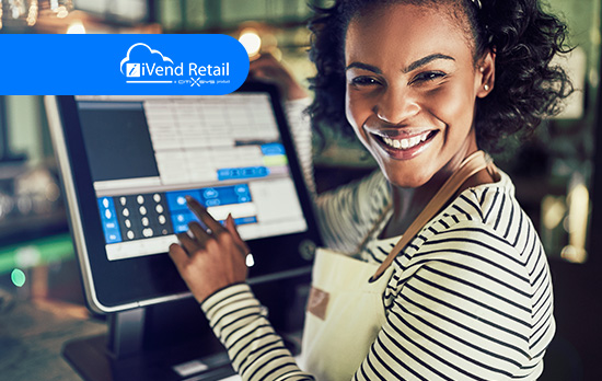 5-Features-the-Best-POS-Software-Solutions-Have-in-Common