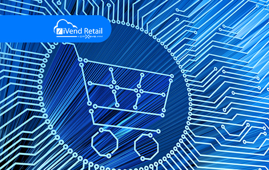 The-Top-10-Benefits-of-an-Integrated-Retail-Management-System