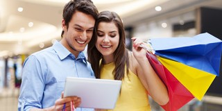 4-ways-retailers-can-get-more-out-of-bopism