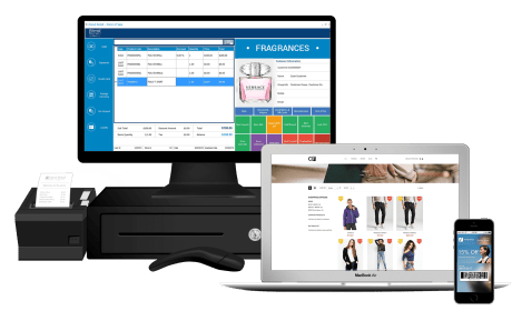 iVend-Specialty-Vertical-POS