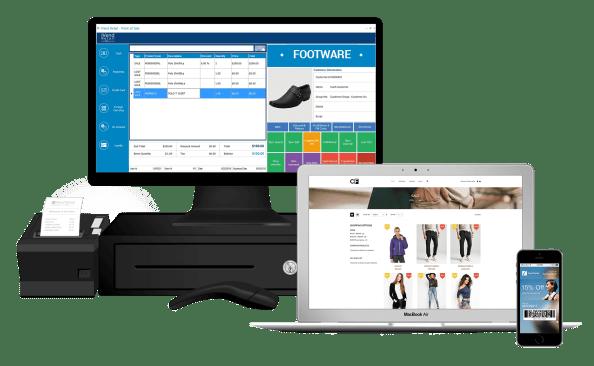 iVend-Retail-footwear-Suite