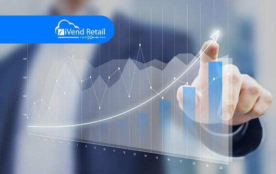 3-Ways-VARs-Grow-Revenue-with-Open-API-Retail-Platforms