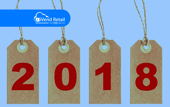 4-Retail-Technology-Trends-&-Predictions-To-Watch-For-In-2018