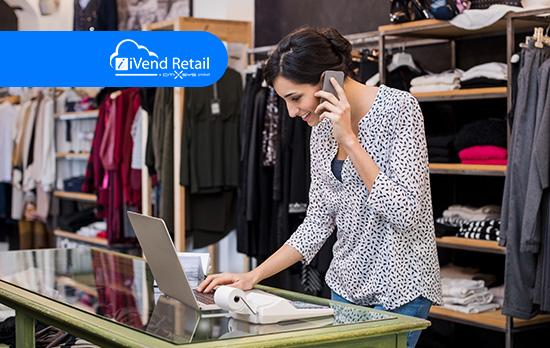 The-3-Secrets-to-Retail-Success